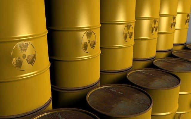 Uran-Update: Trendwende oder Fehlalarm?