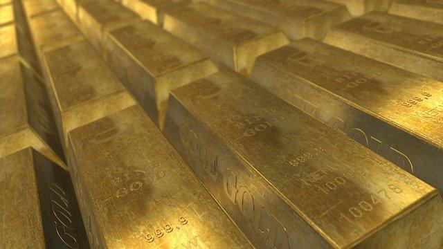 Gold: Der größte Bullenmarkt aller Zeiten?