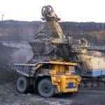 Kohle-Aktien: Die geheimen Profiteure?