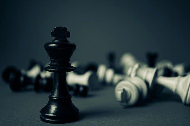 White Mesa Mill: Ein strategisches Asset für die USA (!)
