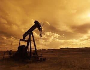 Irakische Öl-Aktien Beitragsbild