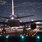 Charlie Munger investiert: Shanghai International Airport Aktie