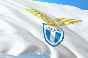 Lazio Rom: Renaissance des italienischen Fußballs?