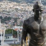 Ronaldo-Effekt: Juventus Aktie auf Höhenflug