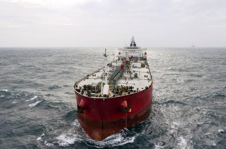 IMO 2020: Aktienanalyse Scorpio Tankers