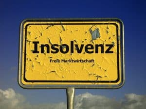 Steinhoff: Ein unlösbares Schuldenproblem?