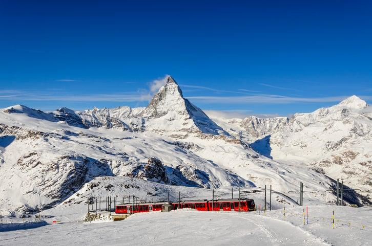 BVZ Holding: Aktienanalyse eines Schweizer Nebenwertes